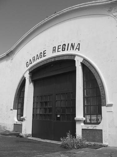 Garage regina biarritz sur le chemin du retour j 39 ai for Garage volkswagen biarritz