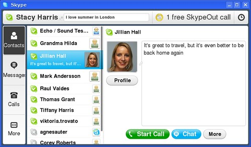 skype dating site uk Catch up with a face to face online video chat skype gives you free video calls – making it easy to connect with friends and family, even when you're far apart.