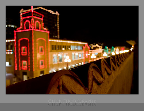 Blog-plaza120708_003 | by Click Photography KC