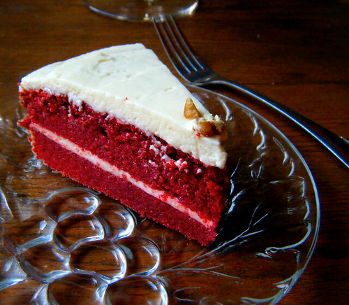 Healthy Beetroot Cake Chocolate Free