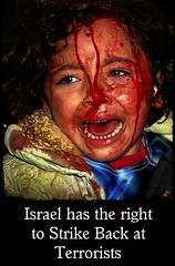 Child of Gaza | by smallislander