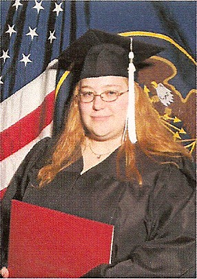 Proof Of Graduation Letter High School Mcgill
