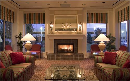 Hilton garden inn chicago oak brook dupage county il flickr for Hilton garden inn chicago oak brook