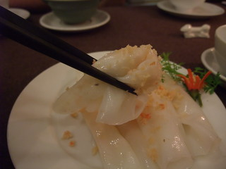 Restaurant Kim Long La Bouilladisse Menu