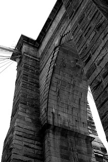 Brooklyn Bridge | by ScottRL