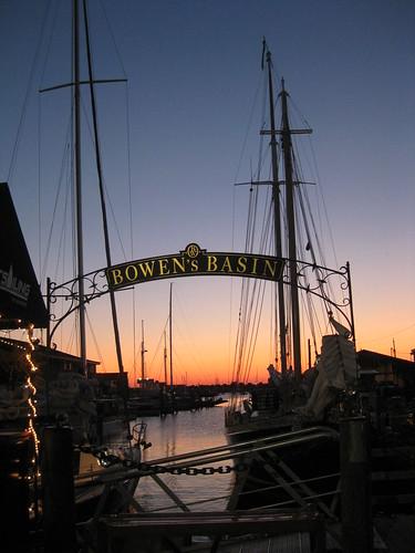 Bowen Island Luxury Homes