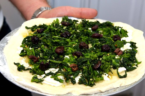raab pizza, ready to bake | by smitten kitchen