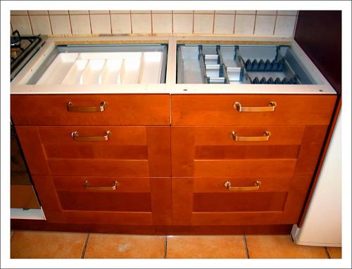Ikea Kitchen Installation Cost  Uk
