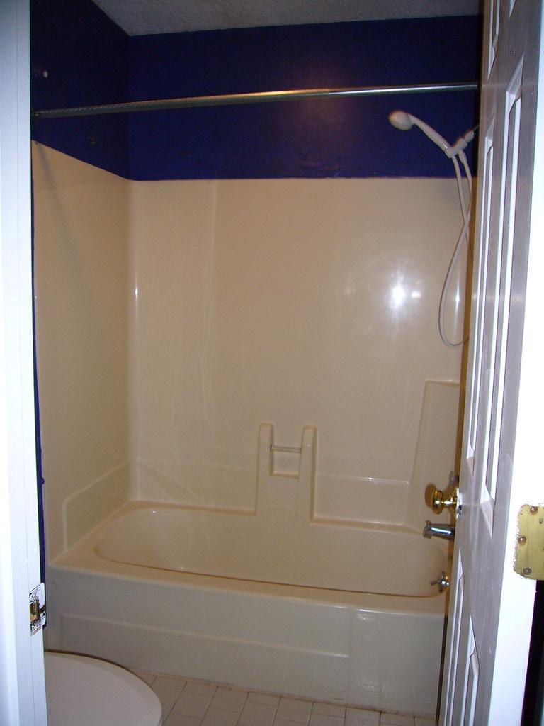 Bathtub Unit 1 | reinvestordawnw | Flickr