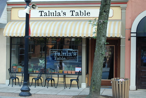 Talula's Table | by philafoodie