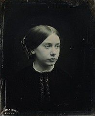 Unidentified Child | by George Eastman Museum