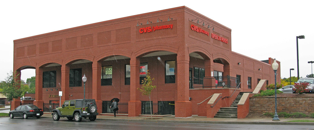cvs saratoga springs ny description two story structure flickr