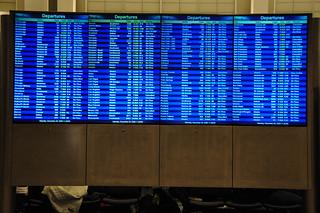 Alaska Airlines Rent A Car