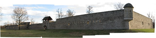Fort de Chartres Panorama | by kittell