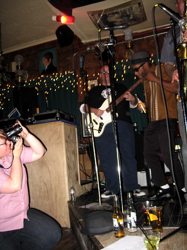 20080530 43 Suppressors and Coup de Ska at Irelands 32 | by milesgehm