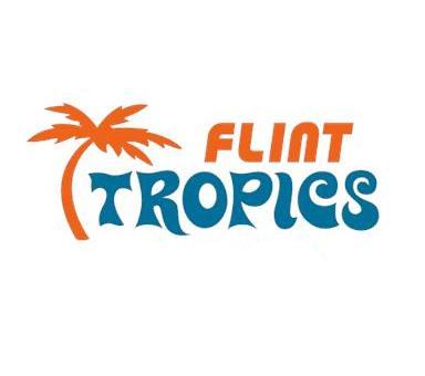 flint tropics austin samuel walker flickr rh flickr com flint tropics logo nba 2k17 flint tropics logo vector