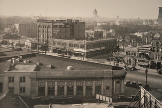 Winnipeg Views c1938 | by buflyer200