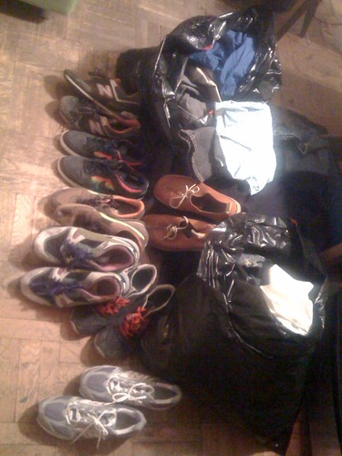Black White Nikes At Rack Room Shoes