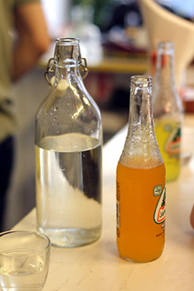 jarritos soda | by David Lebovitz