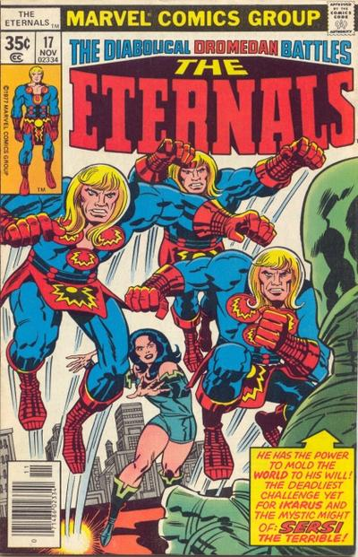 eternals17
