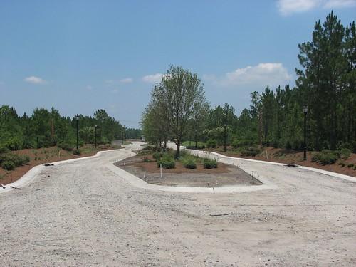 Leland Nc New Construction Homes