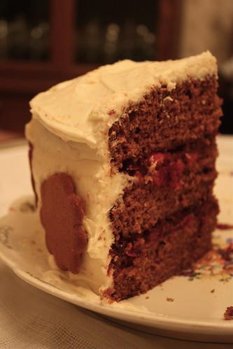 Last Cake Standing Full Episodes Youtube