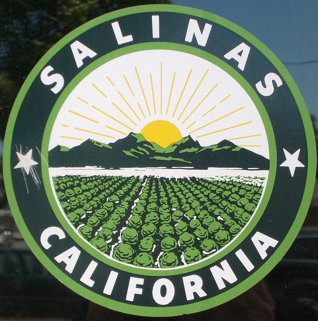 Image result for salinas ca