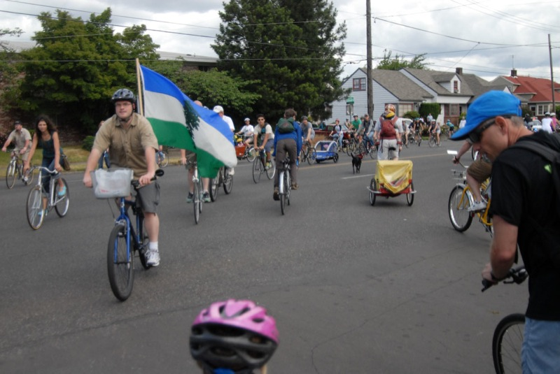 Sunday Parkways-66.jpg