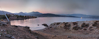Galaxidi - 08-08-08 - 20h55 | by Panoramas