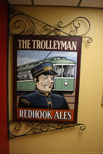 Red Hook Brewery Tours Woodinville Wa