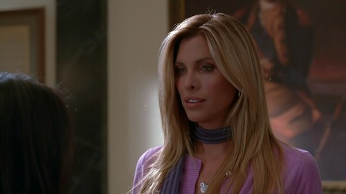 Candis cayne dirty sexy money images 215