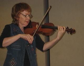 Suzuki Music Lessons In Westborough Ma