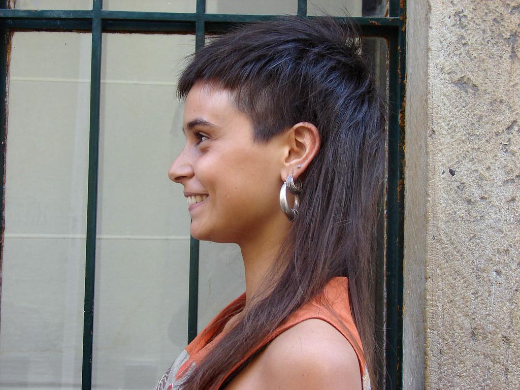 Long Hair Cut 2 Haircut By Jezz Wip Hairport Flickr