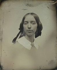 Unidentified Woman | by George Eastman Museum