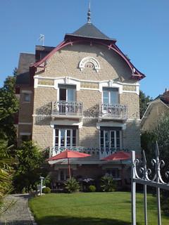 Hotel A Cap D Agde