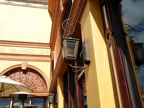 Grand Lux Cafe Boca Raton Fl