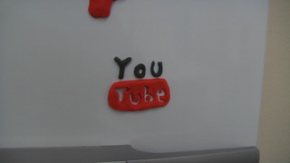 You Tube | by fczuardi