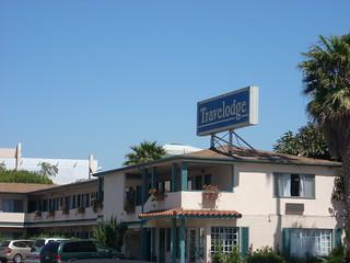 Hotels Near La Jolla San Diego