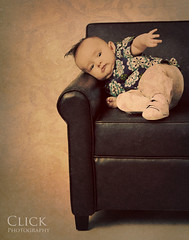 BLOG-David_4months-1000_cG | by Click Photography KC