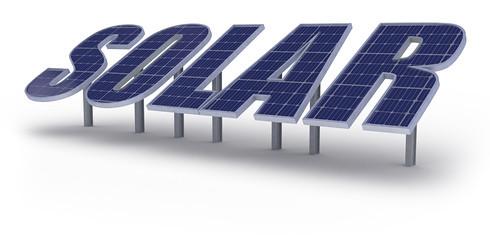 Solarzellen Preise Solarzellen Kaufen Solarmodule Preise Flickr
