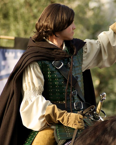 Prince Caspian Pre-Parade | by SDG-Pictures