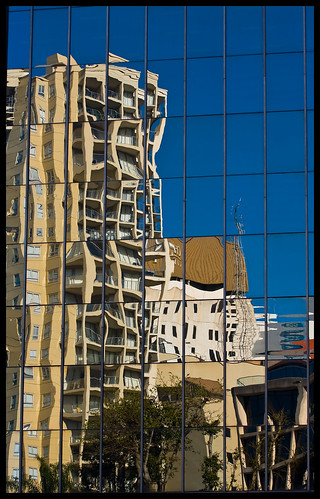 Building Reflections+ | by Sheba_Also 13 Million views