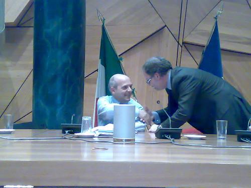 Antonio Palmieri Forza Italia Pdl Camera Dei Deputat