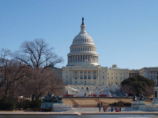 The Capitol 2