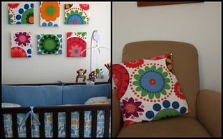 Baby's Room | by Smartee Pantz