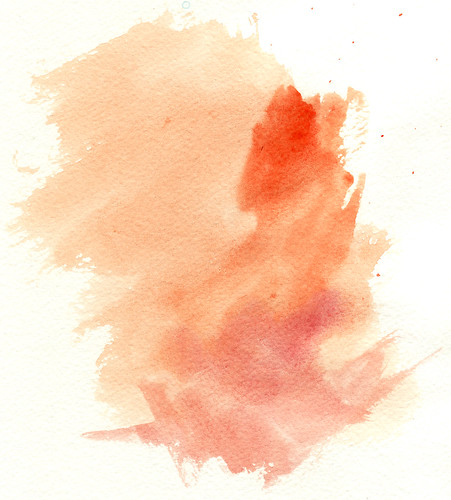 BB_Grungy_Watercolor_3 | by bittbox