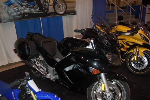 San Antonio Yamaha Golf Carts