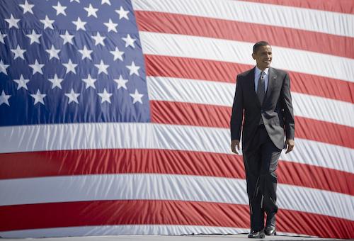 ... Obama 2008 Presidential Campaign | by Barack Obama
