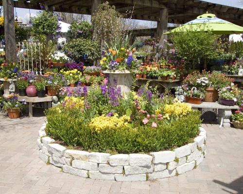 ... Chalet Landscape/Nursery Garden Center | By Todayu0027s Garden Center