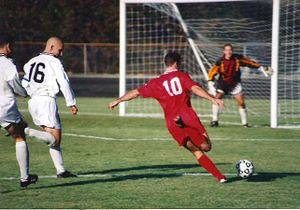 soccer-tricks-2.jpeg